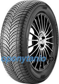Michelin CrossClimate 195/55R16 87V
