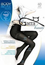 Gatta Body Relaxmedica 40