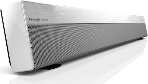 Panasonic SC-HTB 170