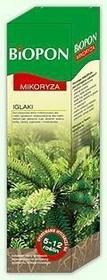 Biopon mikoryza do iglaków kartonik 250ml (BIO1064)
