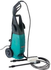 Bosch Aquatak 110 PLUS