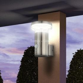 Globo Lampa ogrodowa SERGIO 34145