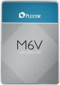Plextor PX-128M6V