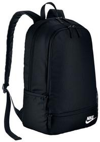 Nike BA5274-010