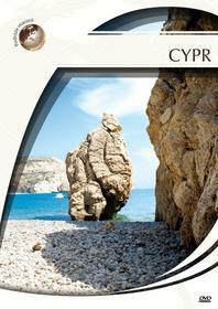 Cass Film Cypr