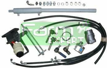 Wspomaganie układu kierowniczego C-360-3p WSPOMC3603P