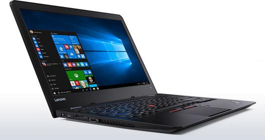 Lenovo Thinkpad 13 13,3