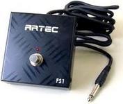Artec FS-1