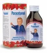 Hasco-Lek Paracetamol 150 g