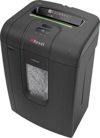 Rexel RSX1834