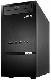Asus D310MT-0G3250071F