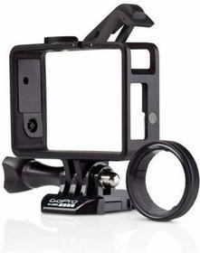 GoPro Frame 2.0 ANDFR-301