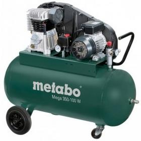 Mega 350-100 W