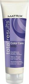 Matrix Total Results Color Care Conditioner 1000ml W Odżywka do włosów do włosów farbowanych