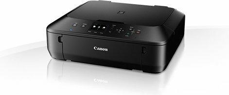 Canon Pixma MG5650