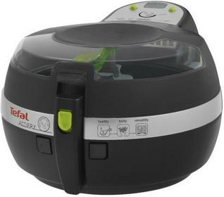 Tefal GH8062
