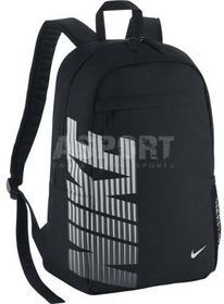 Nike Plecak szkolny, sportowy, miejski CLASSIC SAND 19 l 4 kolory