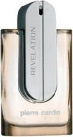 Pierre Cardin Revelation Woda toaletowa 50ml
