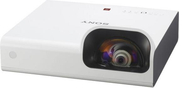 Sony VPL-SX236