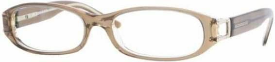 Burberry Okulary BE2045 3027