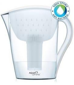 Aqua Optima Anti-Bacteria Sirona Fun