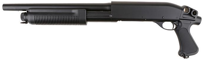 CYMA Strzelba CM351 (CM351) G