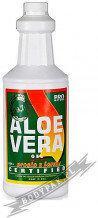 Now Foods Aloe Vera juice 99,7% - 940ml