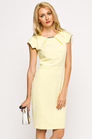 Click Fashion Albi 60.771 żółty
