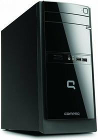 HP HP Renew - 100-201eg