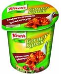 Knorr GK DANIE GULASZOWY 52G 82305046