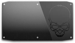 Intel NUC Skull Canyon NUC6I7KYK2
