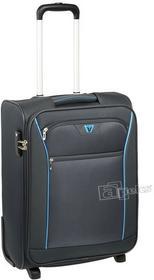 Roncato Ready walizka kabinowa 413303