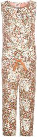 American Outfitters Kombinezon coral 115-1402-1