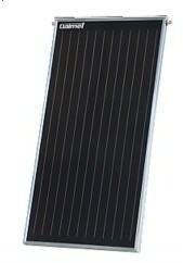 Galmet Kolektor słoneczny płaski KSG21 GT 08-102112