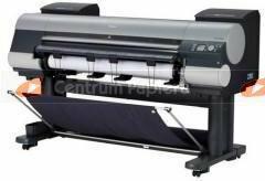 Canon iPF8300s