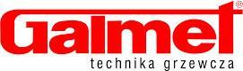 Galmet Hybrydowy system grzewczy Energy Max GT SG-000014