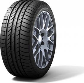 Dunlop SP Sport Maxx 225/55R16 95W