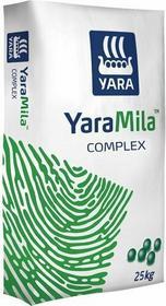 Yara Mila Complex - Hydrocomlex 25kg 12-11-18