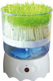 Kiełkownica automatyczna Green Home Sprouter aghs