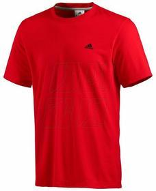 Adidas T-Shirt Prime Tee M Z29774