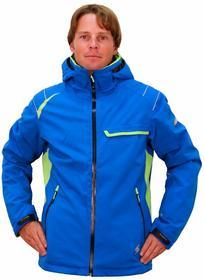 Blizzard Kurtki narciarskie Power Jacket