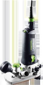 Festool MFK 700 EQ/B-Plus