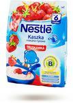 Nestle Kaszka mleczno-ryżowa z truskawką