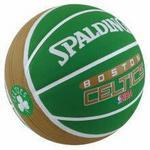 Spalding NBA Teamball Boston Celtics