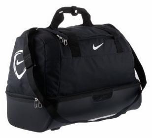 Nike TORBA CLUB TEAM HARDCASE