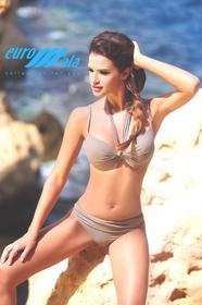 Eurofala Stroje_Kąpielowe_bikini_HALLE-2