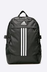 Adidas BP Power III M AX6936