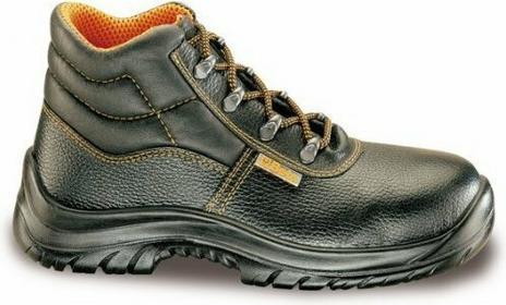 Beta buty robocze skórzane 7204N R. 44