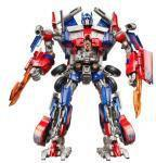 Hasbro Transformers Leader Optimus Prime