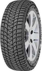 Michelin X-Ice NORTH 175/70R13 82T